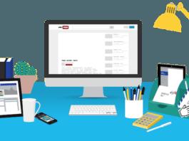 Como surgiu o marketing digital