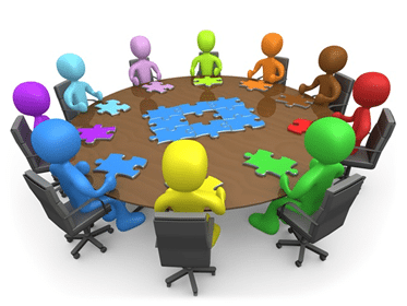 recruitment and selection - group dynamics