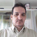 Edson Luis Diehl