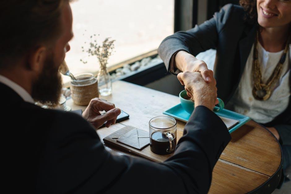 Como aproveitar o Carnaval para melhorar o Relacionamento com seu Cliente? 5