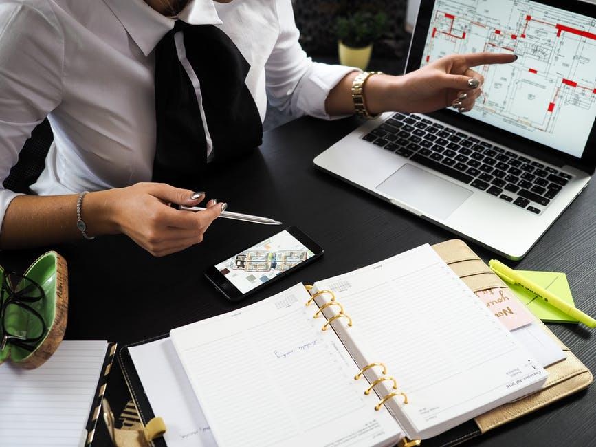 Plano de Desenvolvimento de Funcionários: O que é e Como Criar 1