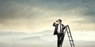 Como preparar a empresa para o futuro