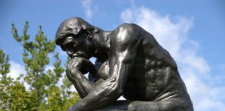 avaliação de desempenho e gestão de desempenho - o pensador