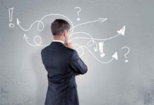 inbound or outbound marketing - how to choose?