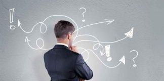 inbound ou outbound marketing - como escolher?