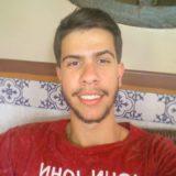 Luis Guilherme Borja