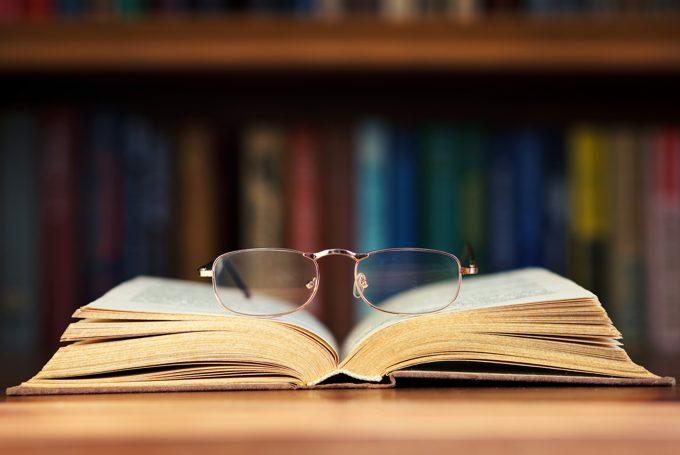 estímulo a leitura - desenvolvimento de pessoas