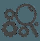 gerenciamento de integração - engrenagem do projeto