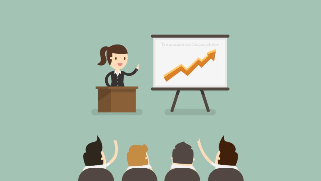 UEPG Recebe Inscrições Pra Quatro Cursos Online Gratuitos metodos-de-treinamento