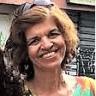 Dilma Balbi