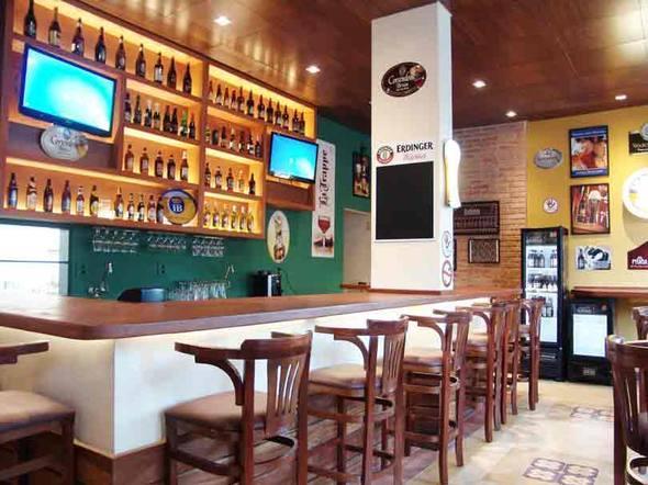 Pro-labore: o que é e suas diferenças para o salário - abrir um bar