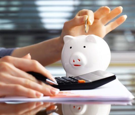 Como lidar com suas finanças em 6 dicas valiosas