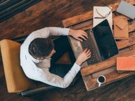 Pro-labore: o que é e suas diferenças para o salário