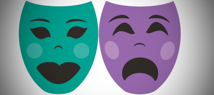 Sonho ou pesadelo: como é sua relação com o dinheiro?