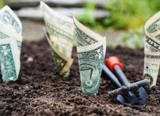 5 principais erros financeiros que sua empresa comete (e você não sabe)