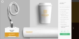 Por Que Sua Empresa Precisa de um Logo e Como Criar Um?