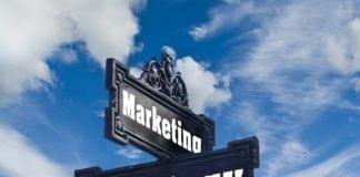 Como usar o Marketing Emocional para as redes sociais de sua Marca