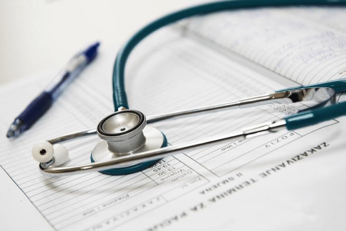 5 Dicas de Gestão Empresarial para um Consultório Médico