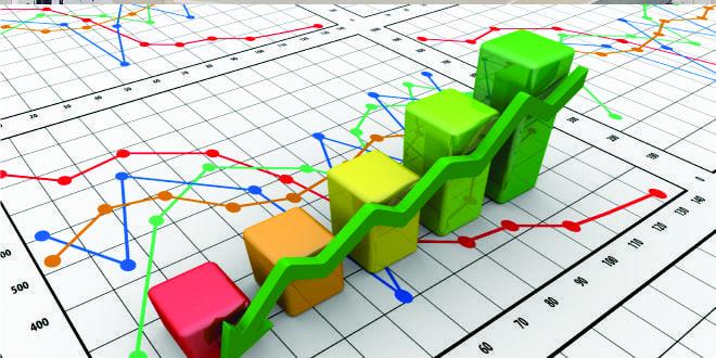 Precificação: guia completo para calcular preço de venda