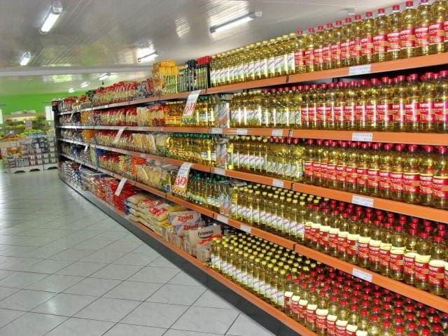 Formação de Preço de Venda com Base no Mercado