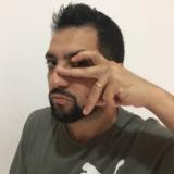 Tico Santos