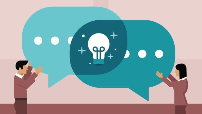 O que é Comunicação Interpessoal