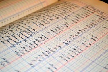 Duplicata Mercantil: O que é e como usar