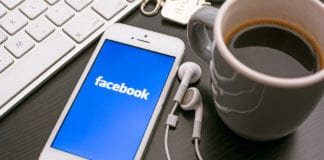 Do I need to invest in a Facebook page?