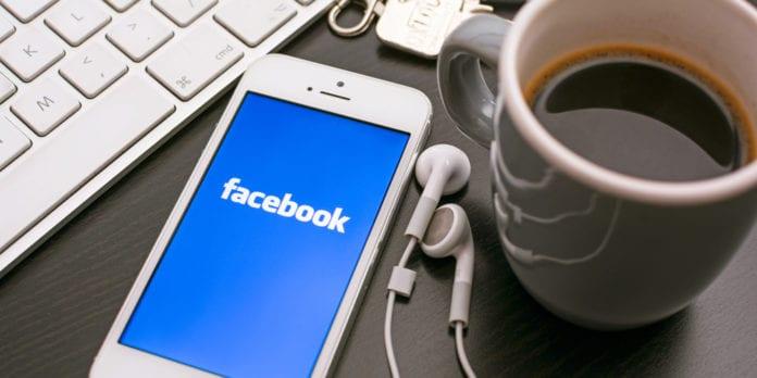Preciso investir em uma página no Facebook?