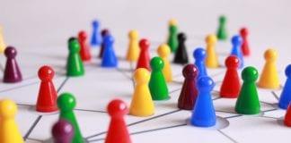 O que é networking e como conseguir parceiros de negócio