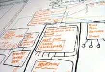 Principais estratégias de gerenciamento de tempo para alcançar o sucesso do projeto