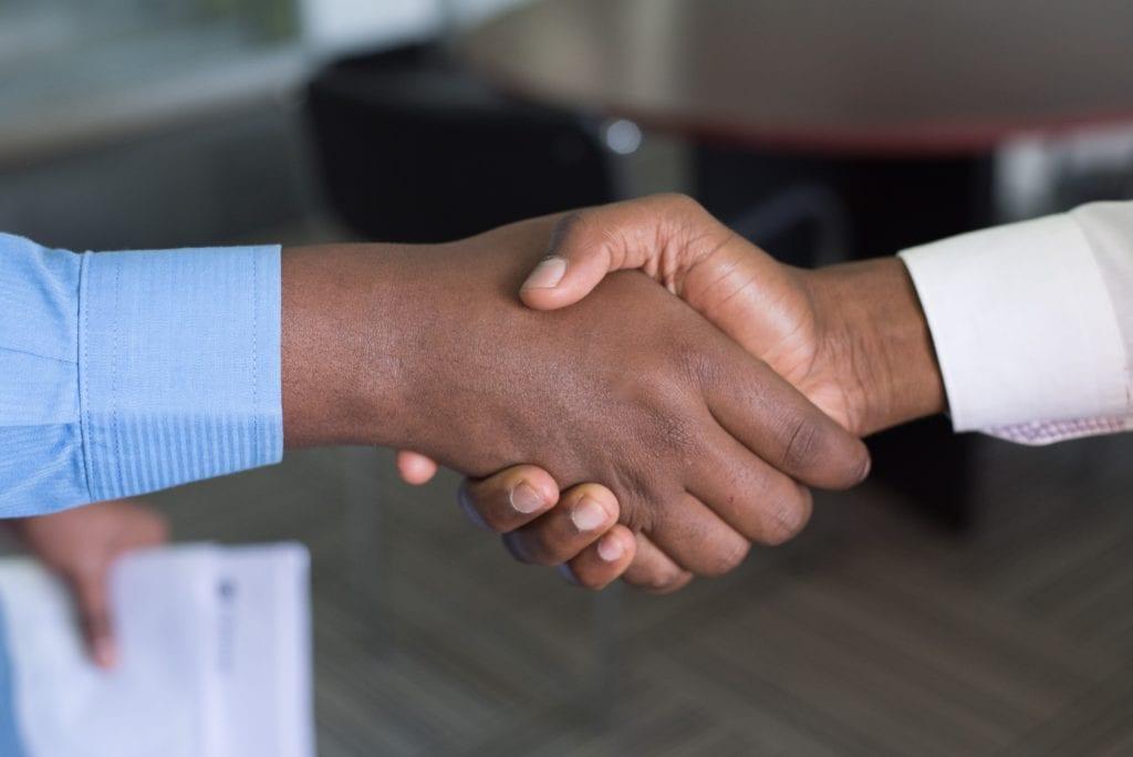 abordagens-para-gestao-de-conflitos