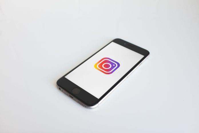 Instagram, Ter um perfil no Instagram vale a pena para a sua marca?