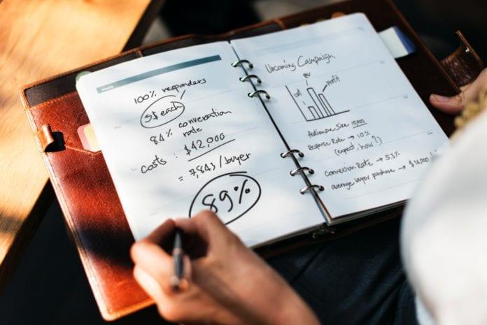 Mark-up: O que é e como calcular
