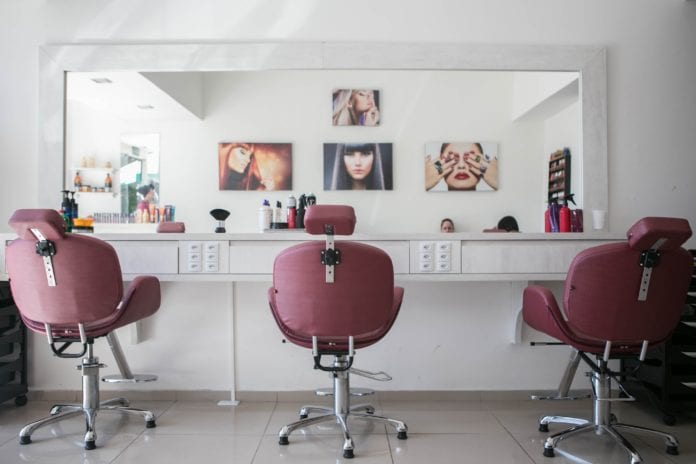 how-to-ride-a-beauty-salon