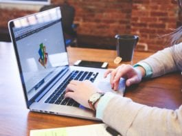 4 steps to implement Digital Marketing in your company