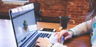 4 passos para implementar o Marketing Digital na sua empresa