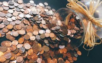 7 itens que deve avaliar antes de fazer um empréstimo empresarial