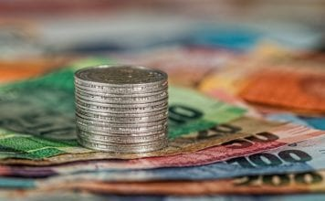 Remuneração Variável (RV): Variações e Aplicações
