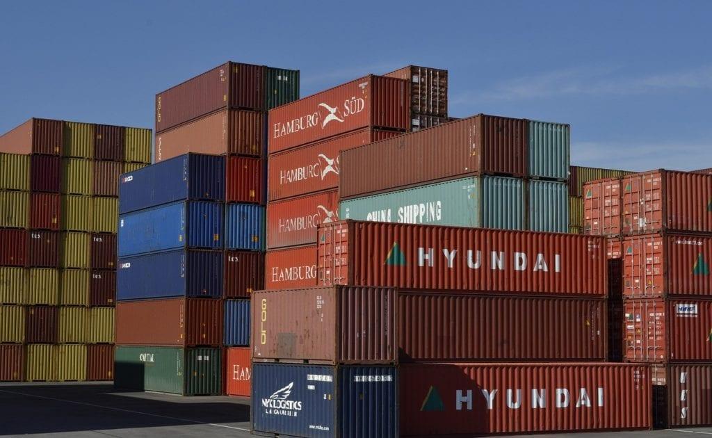 A importância da logística em seu negócio