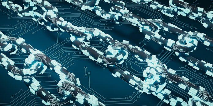 Blockchain: o que é e como deve impactar nos negócios