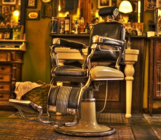 Como montar uma Barbearia