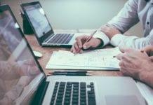 Entenda a diferença entre registro de marca e patente