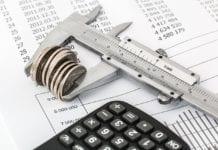 Encargos Trabalhistas: o que são e sua influência na folha de pagamento