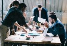 Briefing no Desenvolvimento de Projetos