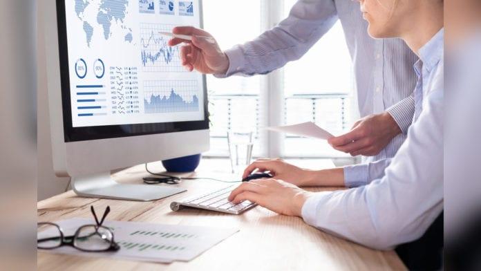 Marketing Digital: apareça nos principais buscadores do mundo