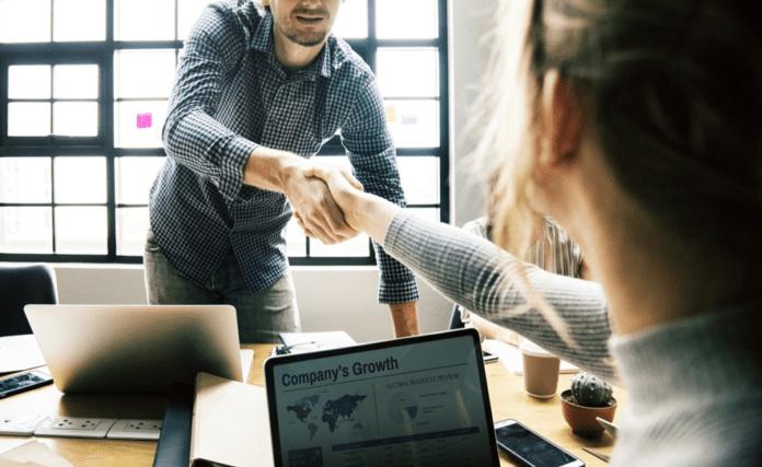 Como prospectar clientes de consultoria mesmo que você não seja conhecido ainda