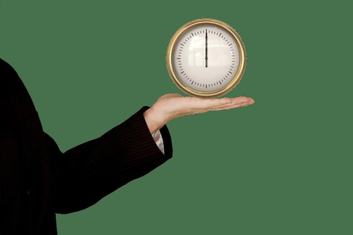 Como calcular o seu homem-hora?