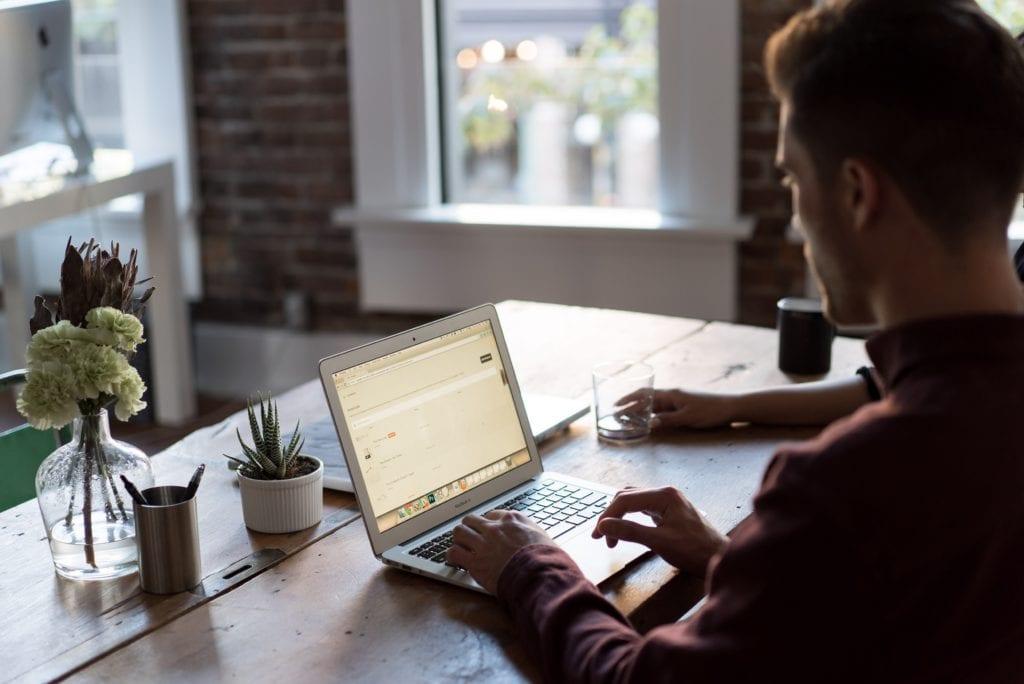 Como negar projetos ou clientes?