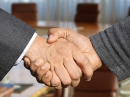 How to renegotiate a project scope change